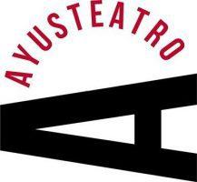 AYUSTEATRO